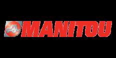 manitou