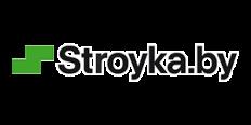 stroyka