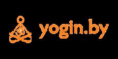 yogin