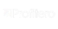 profiterow