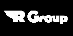rgroupw