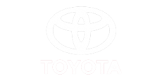 toyotaw