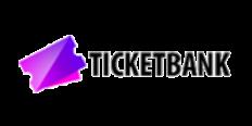 ticketbank