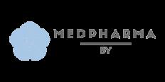 medpharma